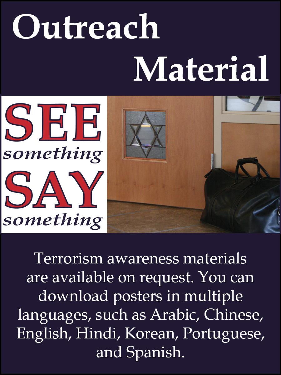 SECUR-NJ Website Images7.png