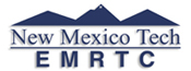 new_mexico_tech_logo.jpg
