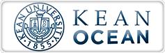 kean@ocean_1.png