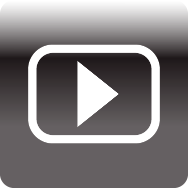 Poadcast YouTube Icon.png
