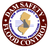 NJDEP Bureau of Dam Safety