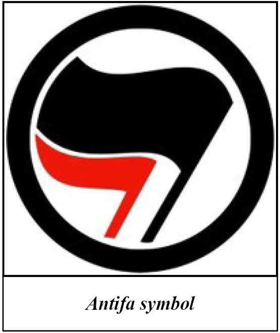 antifa - photo #17