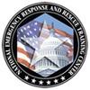 NERRTC_logo.jpg