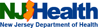 NJ Department of Health.png
