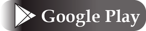 Google+Play-11.png
