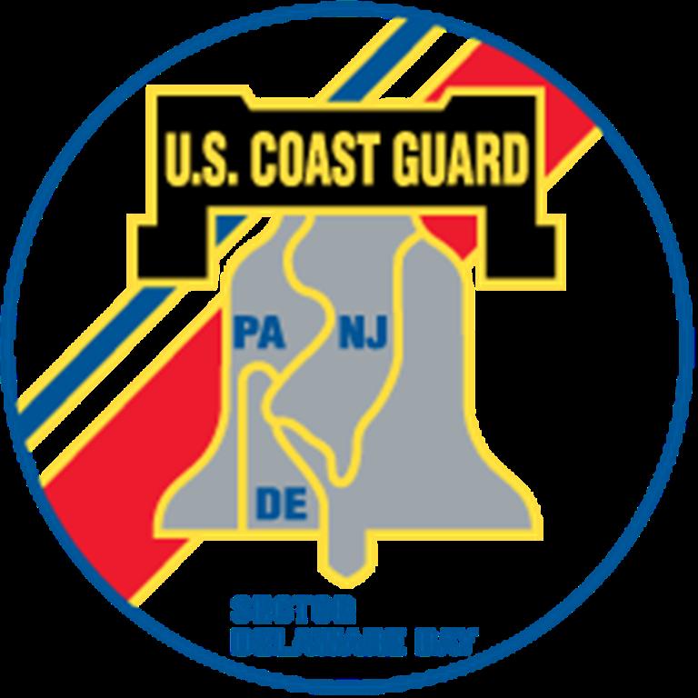 USCG Sector Delaware Bay