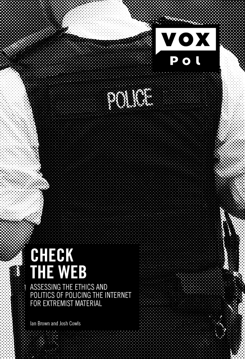 VOX-Pol_Ethics_Politics_PUBLISHED (1)_Page_001.png