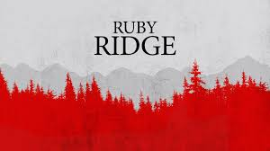 Ruby Ridge: Every Knee Shall Bow