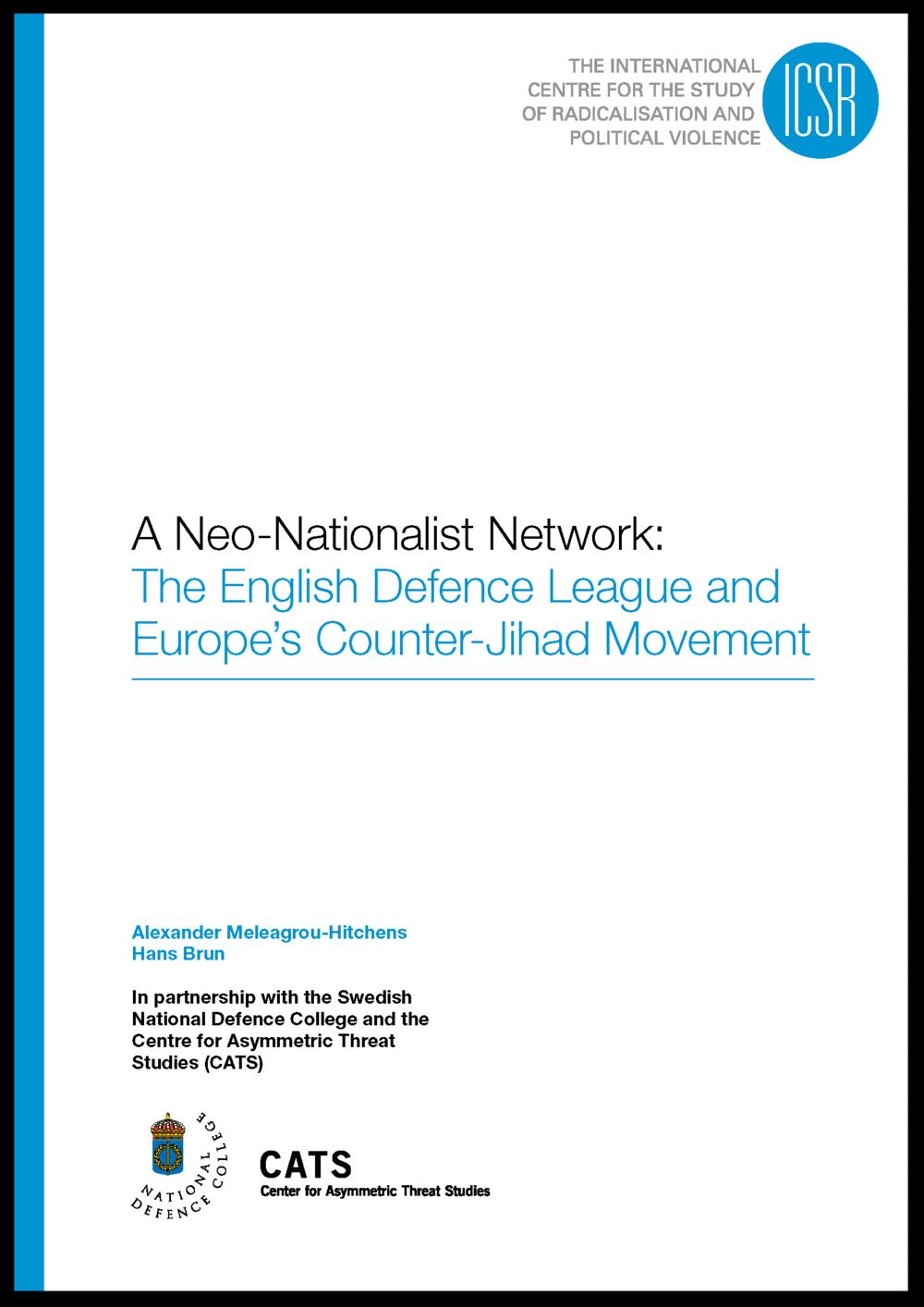 ICSR-ECJM-Report_Online.png