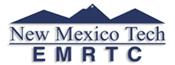 new_mexico_tech_logo.jpg