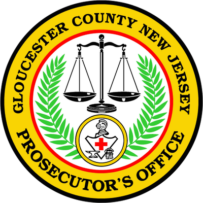 Gloucester county Pros.png