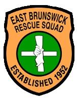 EBRS Logo.png