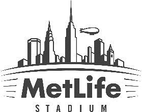 MetLife Stadium.png