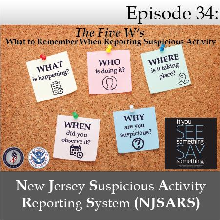 Episode 34 - NJSARS Logo v2-01.png