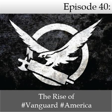 Episode 40 Logo v2-01.png