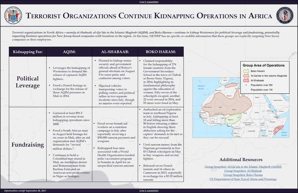 Terrorist Organizations Continue Kidnapping Operations in Africa.jpg