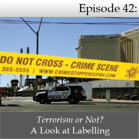 Episode 42 Logo v1-01.png