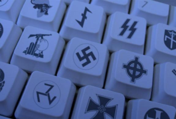 hate-symbols-database-keyboard-blue-800_0.jpg