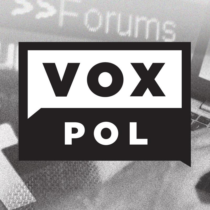 vox-pol.jpg
