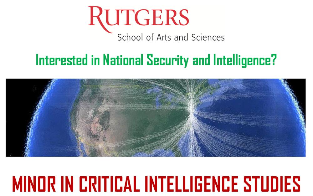 CIS Minor at Rutgers_Page_1.png
