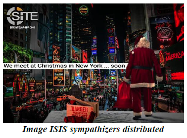 nyc times square with caption.PNG
