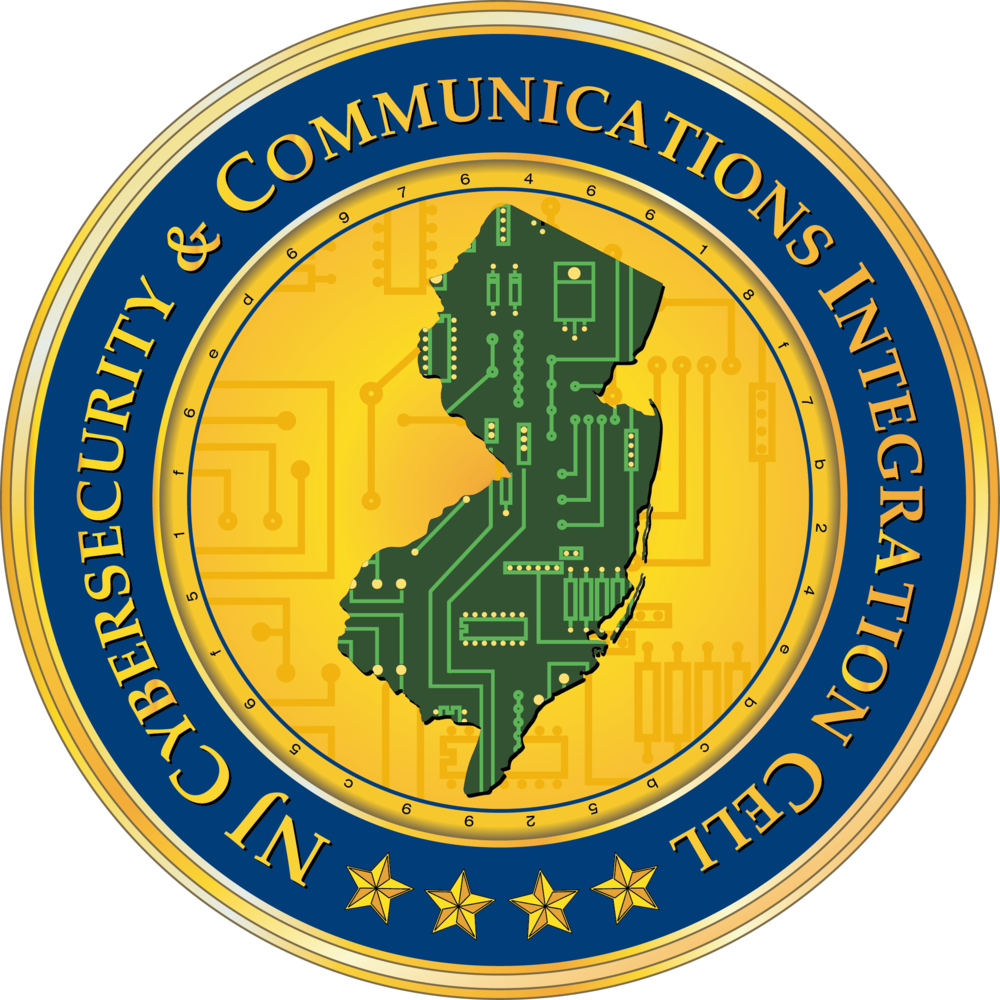 NJCCIC Logo.png