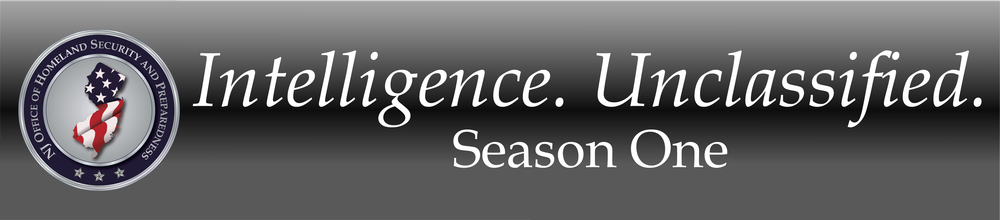 Podcast Squarespace Homepage Banner (Season One).png