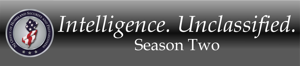 Podcast Squarespace Homepage Banner (Season Two).png
