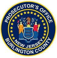 burlington county prosecutor logo.jpg