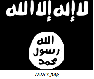 isis flag with caption.PNG