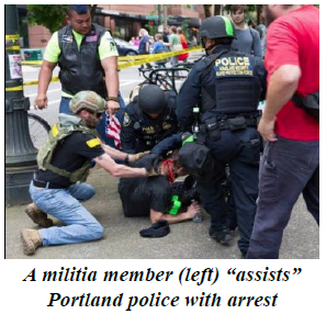 militia image 1 with caption.PNG
