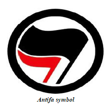 antifa with caption.PNG