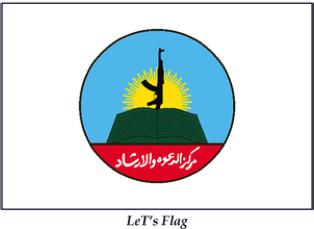 LeTs-flag.png