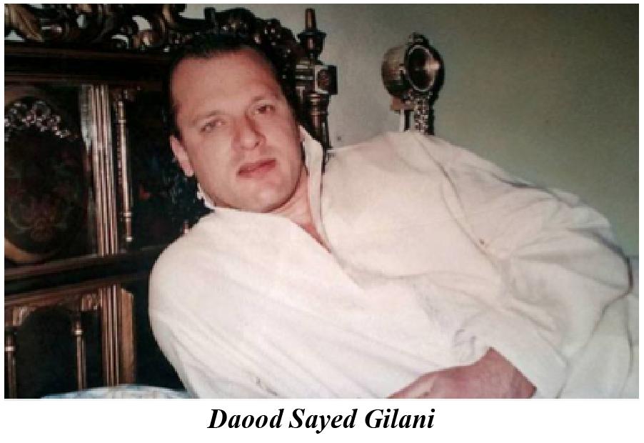 daood-sayed-gilani.png