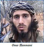 OmarHammami.png
