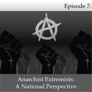 Episode+7+Logo.png