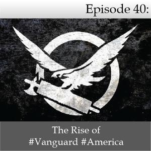 Episode+40+Logo+v2-01.png