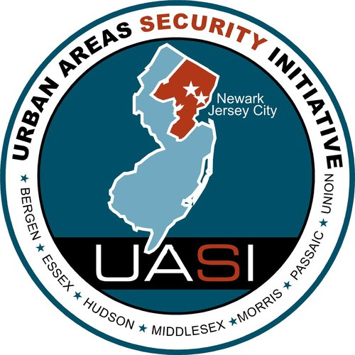 Nonprofit Security Grant Program