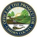 camden county prosecutors.jpg