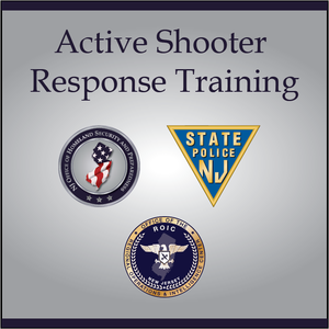 Active Shooter Response Resources