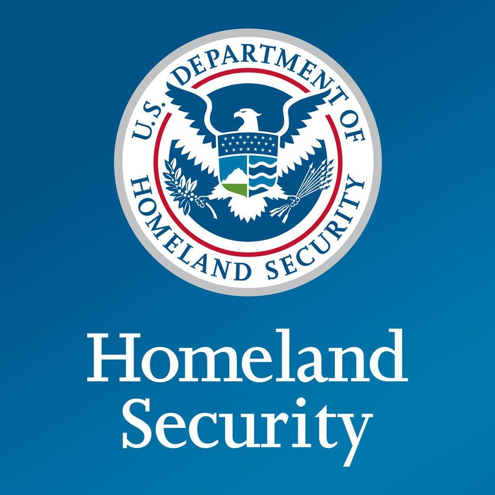 DHS Hometown Security