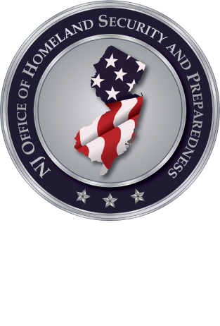 homeland security- white wording.png