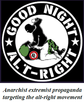 AnarchistAltRight.png