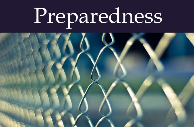 preparedness.png