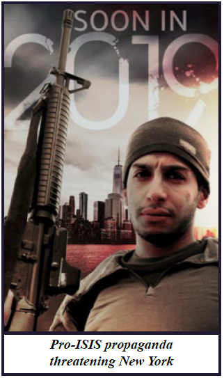 ISISNYPropaganda.PNG
