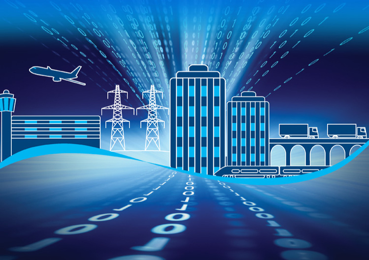 Addressing Vulnerabilities in Critical Infrastructure