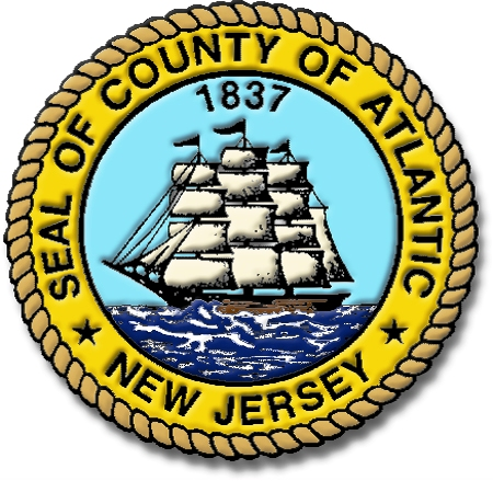 atlantic county police training center.jpg