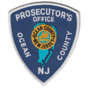 Ocean County Prosecutors.png