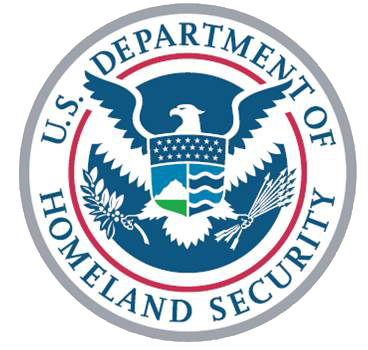 transparent_us_department_of_homeland_security.png
