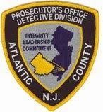 Atlantic County Pros.jpg
